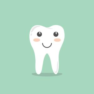 השתלות שיניים אצל ילדים
